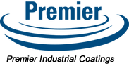 Premier Industrial Coatings